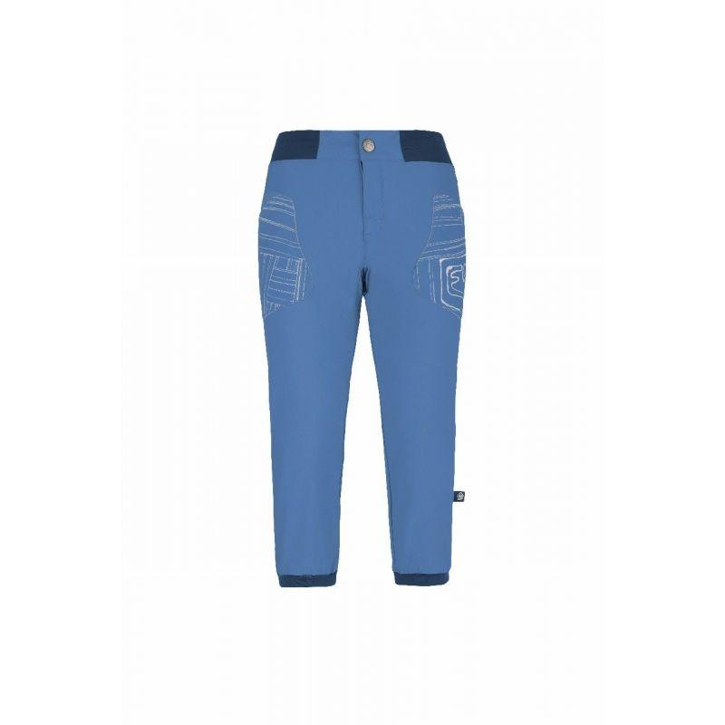 Pantaloni E9 Nana 3/4 S19 Enove - 1