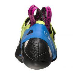 Papuci de catarare La Sportiva Skwama woman
