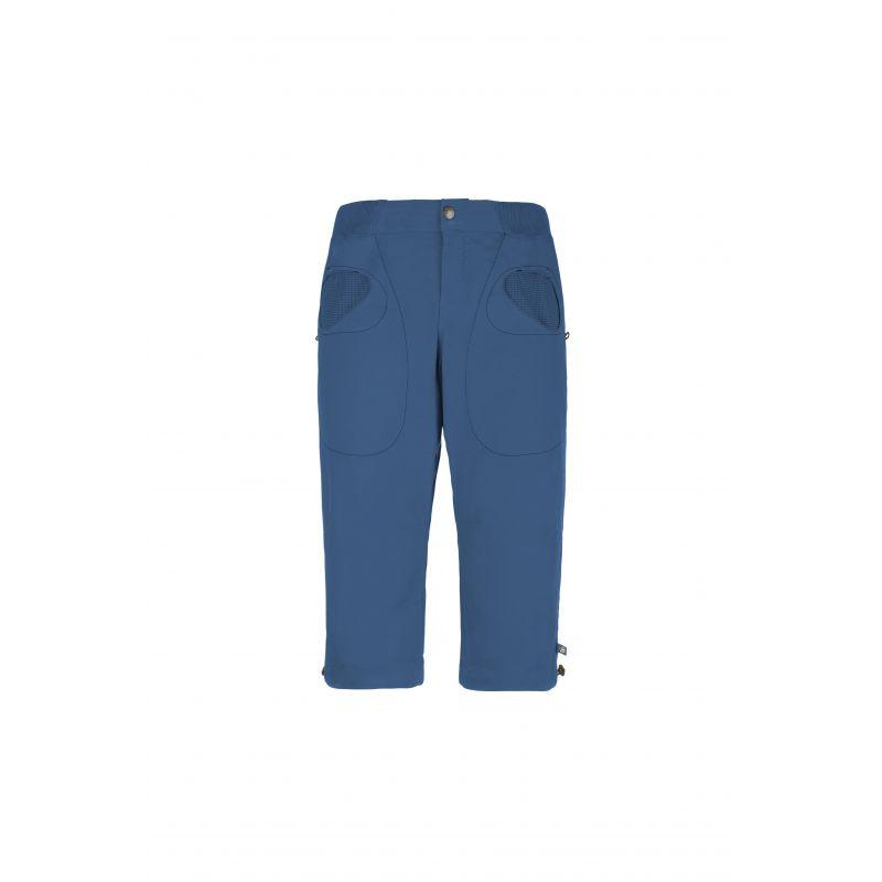 Pantaloni Scurti E9 R3 S19 Enove - 2