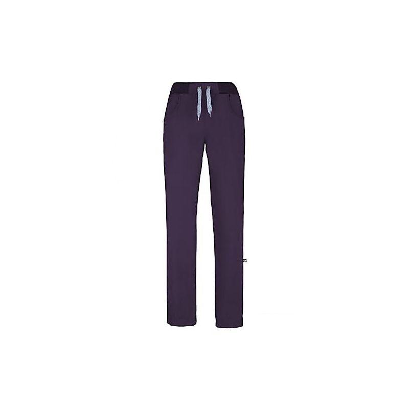 Pantaloni Mare E9 S19 Enove - 2