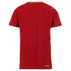 Tricou La Sportiva Hipster T-Shirt M SS2019 La Sportiva - 2