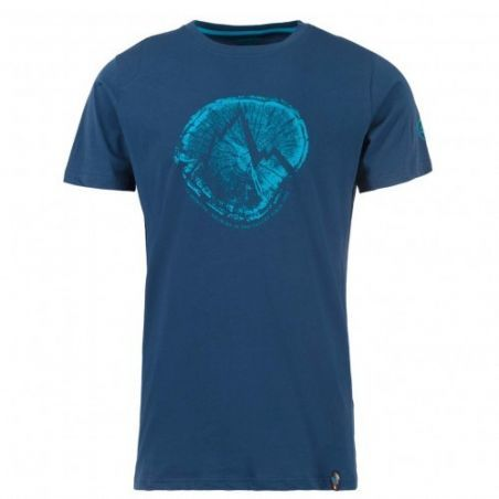 Tricou La Sportiva Cross Section La Sportiva - 2