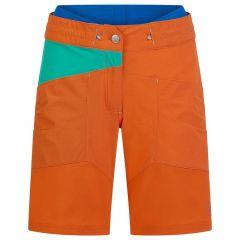 Pantaloni Scurti La Sportiva TX SHORT W SS2019 La Sportiva - 3