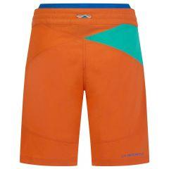 Pantaloni Scurti La Sportiva TX SHORT W SS2019 La Sportiva - 4