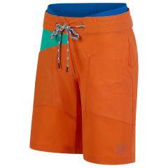 Pantaloni Scurti La Sportiva TX SHORT W SS2019 La Sportiva - 5