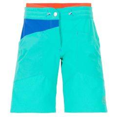 Pantaloni Scurti La Sportiva TX SHORT W SS2019 La Sportiva - 1