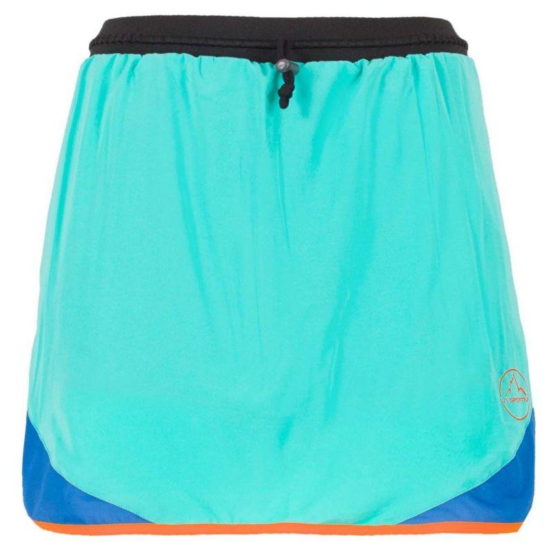 Fusta alergare La Sportiva Comet Skirt women