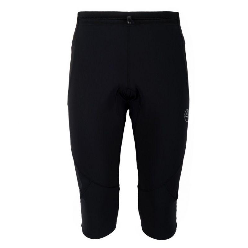 Pantaloni La Sportiva Nucleus Tight La Sportiva - 1