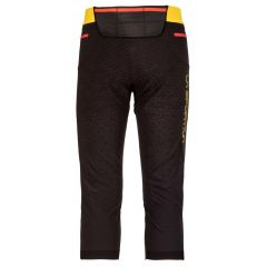 Pantaloni La Sportiva Arrow Tight La Sportiva - 2