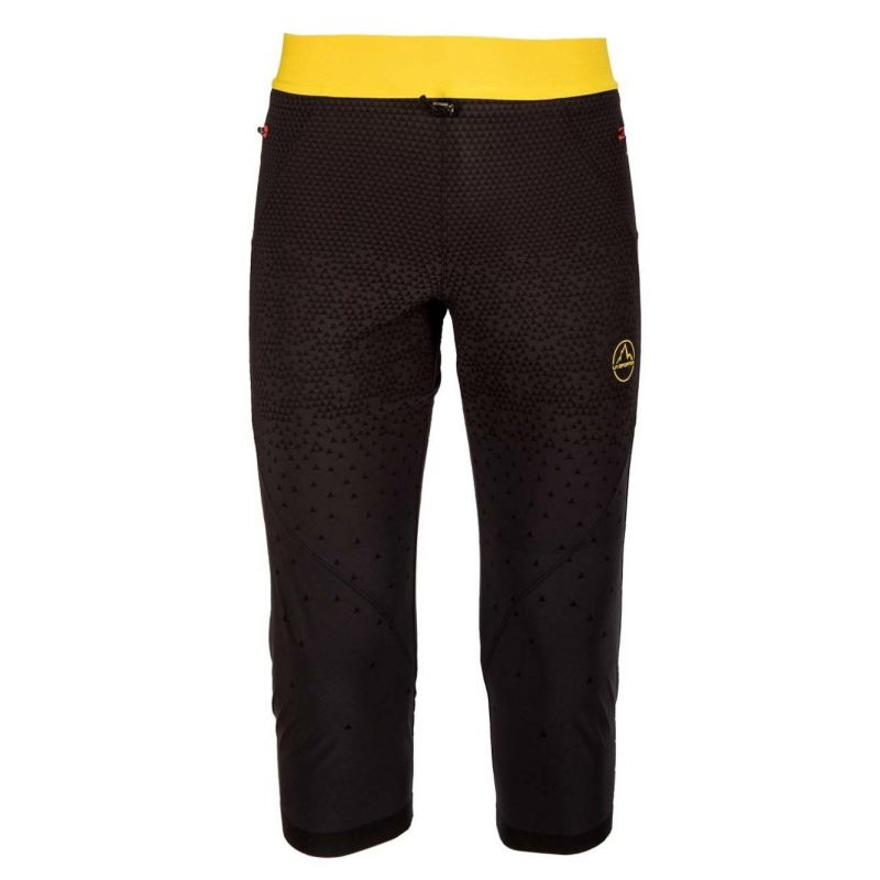 Pantaloni La Sportiva Arrow Tight La Sportiva - 1