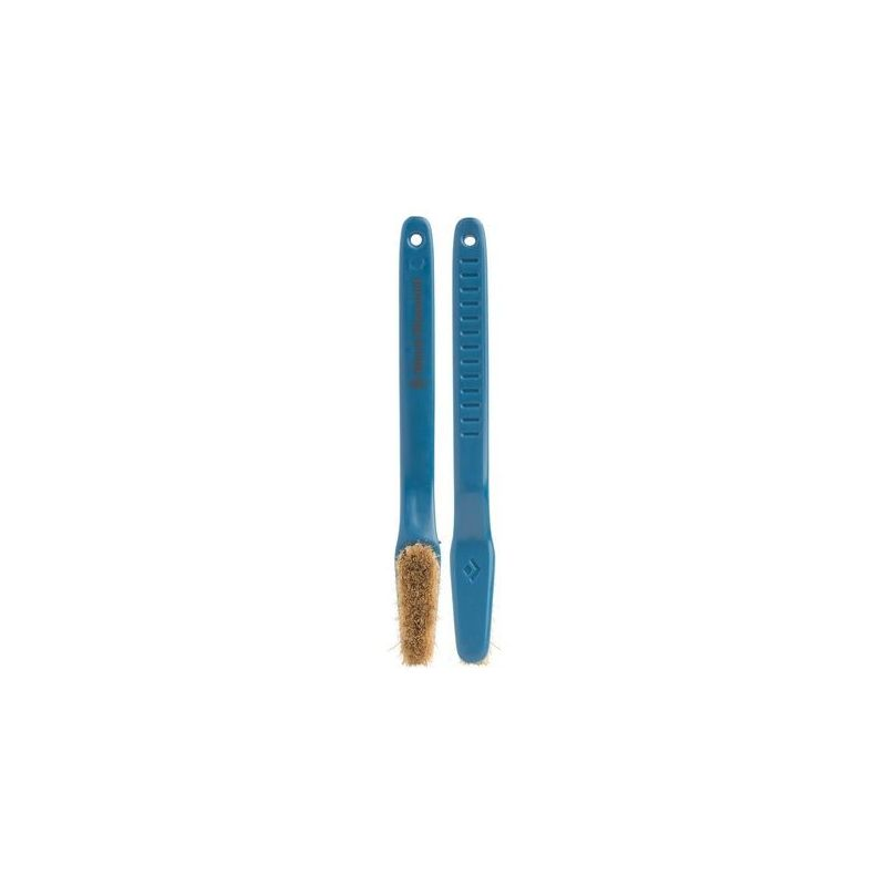 Perie Black Diamond Bouldering Brush Small Black Diamond - 3
