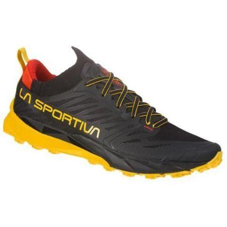 Incaltaminte alergare La Sportiva Kaptiva La Sportiva - 1