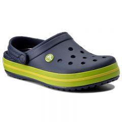 Slapi Crocs Crocband Crocs - 5