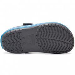 Slapi Crocs Crocband Crocs - 4