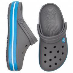 Slapi Crocs Crocband Crocs - 2