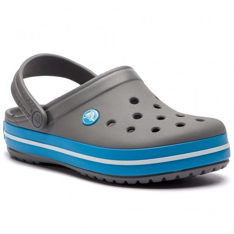 Slapi Crocs Crocband Crocs - 1