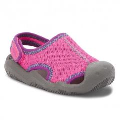 Slapi Crocs Swiftwater Sandal Kids