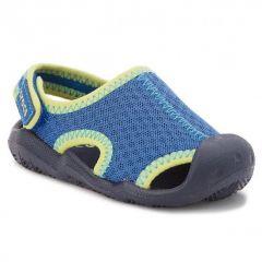Slapi Crocs Swiftwater Sandal Kids Crocs - 1