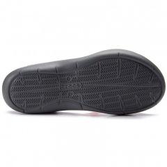 Sandale Crocs Webbing Crocs - 3