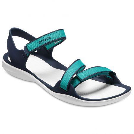 Sandale Crocs Webbing Crocs - 2