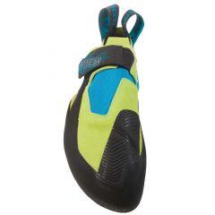 Papuci catarare La Sportiva Python La Sportiva - 3