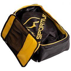 Rucsac La Sportiva Climbing Bag La Sportiva - 4