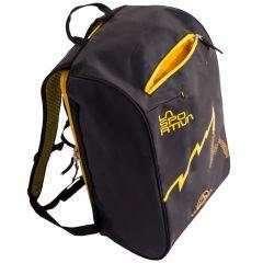 Rucsac La Sportiva Climbing Bag La Sportiva - 6