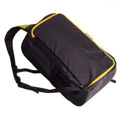 Rucsac La Sportiva Climbing Bag La Sportiva - 7