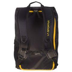 Rucsac La Sportiva Climbing Bag La Sportiva - 3