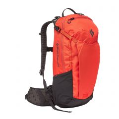 Rucsac Black Diamond Nitro 22 Black Diamond - 1
