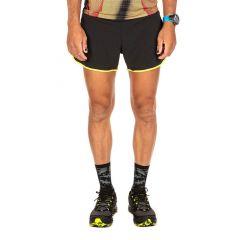 Pantaloni Scurti La Sportiva Tempo M SS2020 La Sportiva - 3