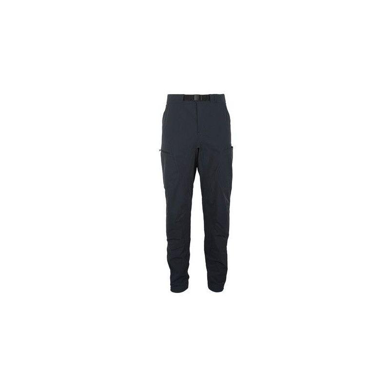 Pantaloni La Sportiva Clipper La Sportiva - 1