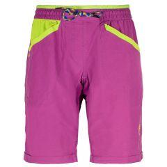 Pantaloni Scurti La Sportiva Nirvana La Sportiva - 2