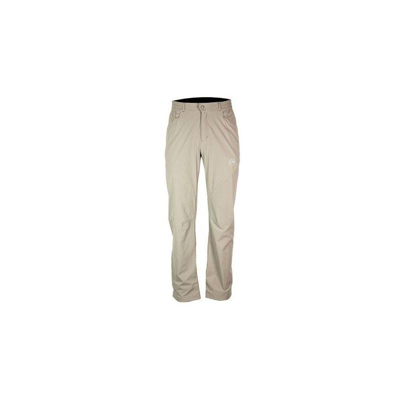 Pantaloni La Sportiva Orion La Sportiva - 1