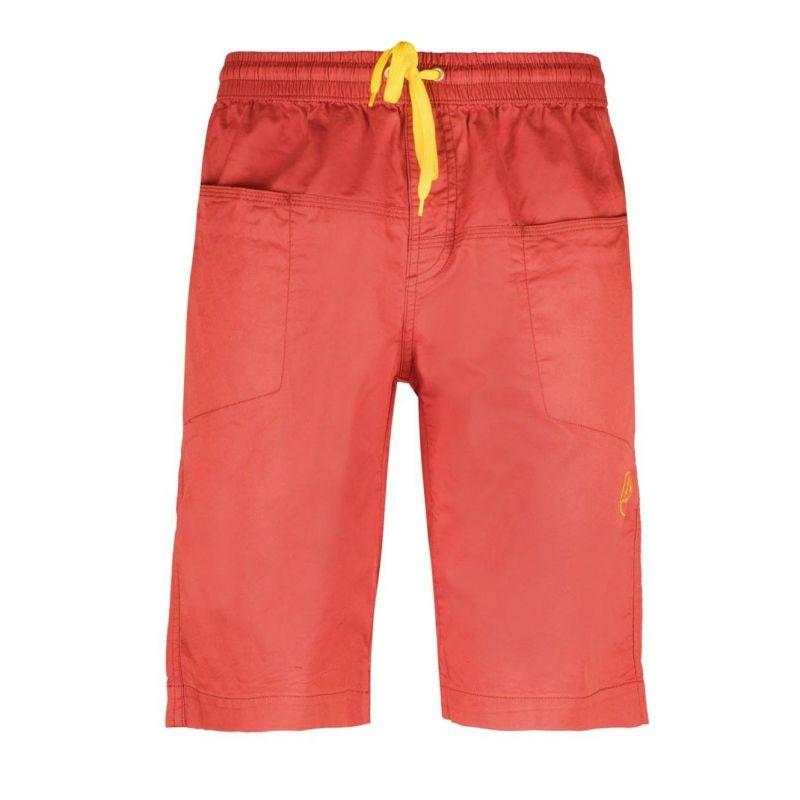 Pantaloni scurti La Sportiva Levanto