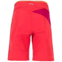 Pantaloni Scurti La Sportiva Tx