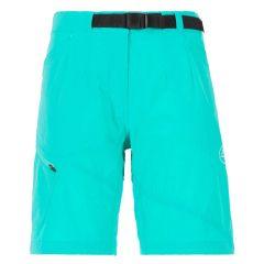 Pantaloni Scurti La Sportiva Spit W