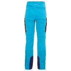 Pantaloni La Sportiva Solid 2.0 La Sportiva - 2