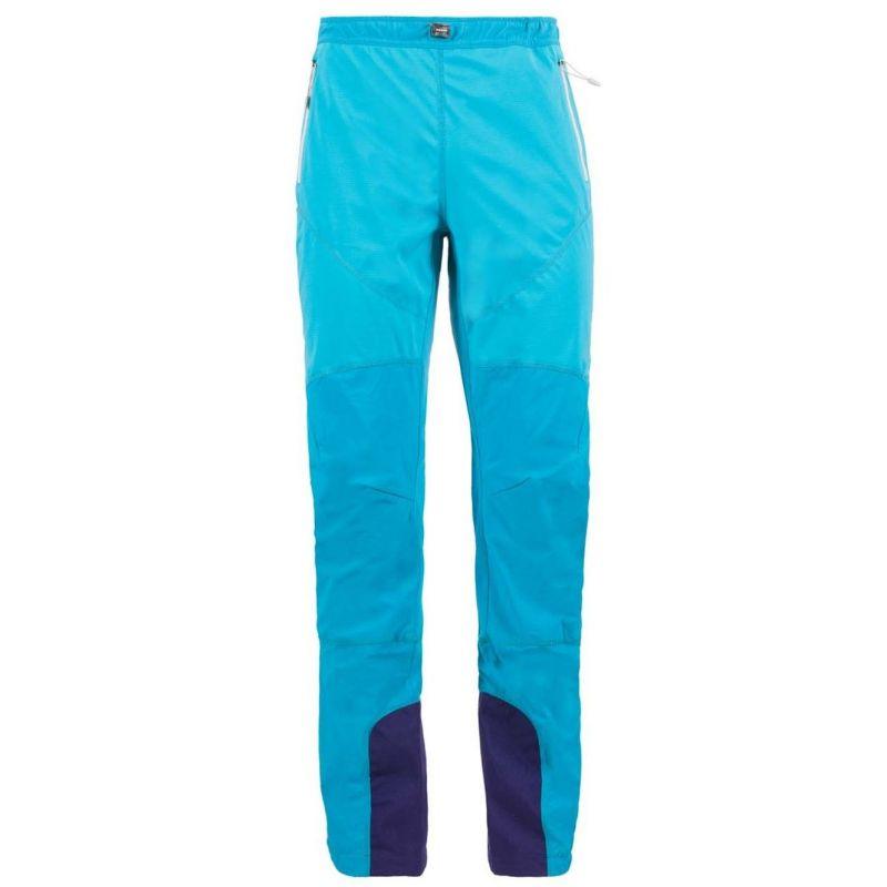 Pantaloni La Sportiva Solid 2.0 La Sportiva - 1