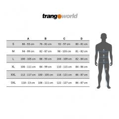 Pantaloni Trangoworld Trx2 Shell Pro TrangoWorld - 8