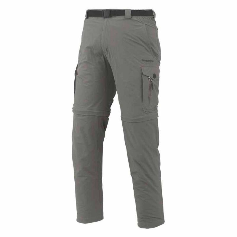 Pantaloni  TrangoWorld Nigit TrangoWorld - 1