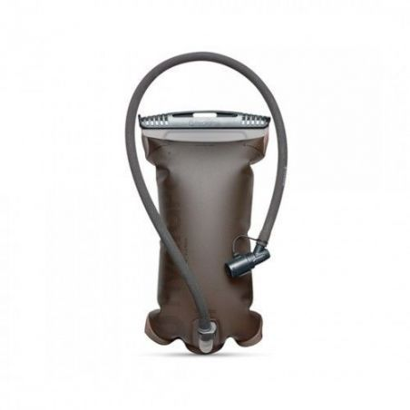 Sistem de hidratare Hydrapak Force 3 litri HydraPak - 1