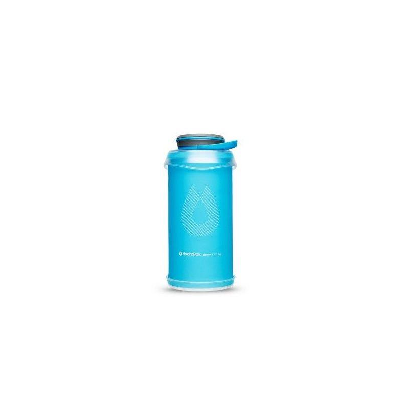 Sistem de hidratare Hydrapak Stash 1 litru HydraPak - 1