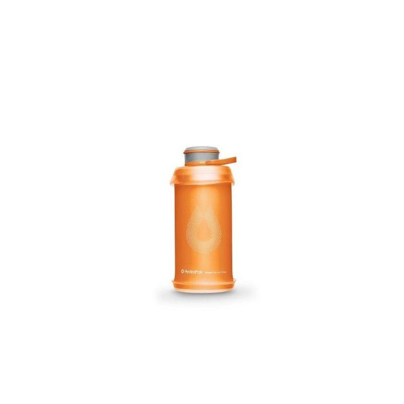 Sistem de hidratare Hydrapak Stash 1 litru