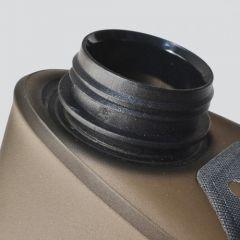 Bidon pliabil HydraPak Seeker 3L