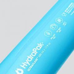Bidon pliabil Hydrapak Ultraflask 500ml