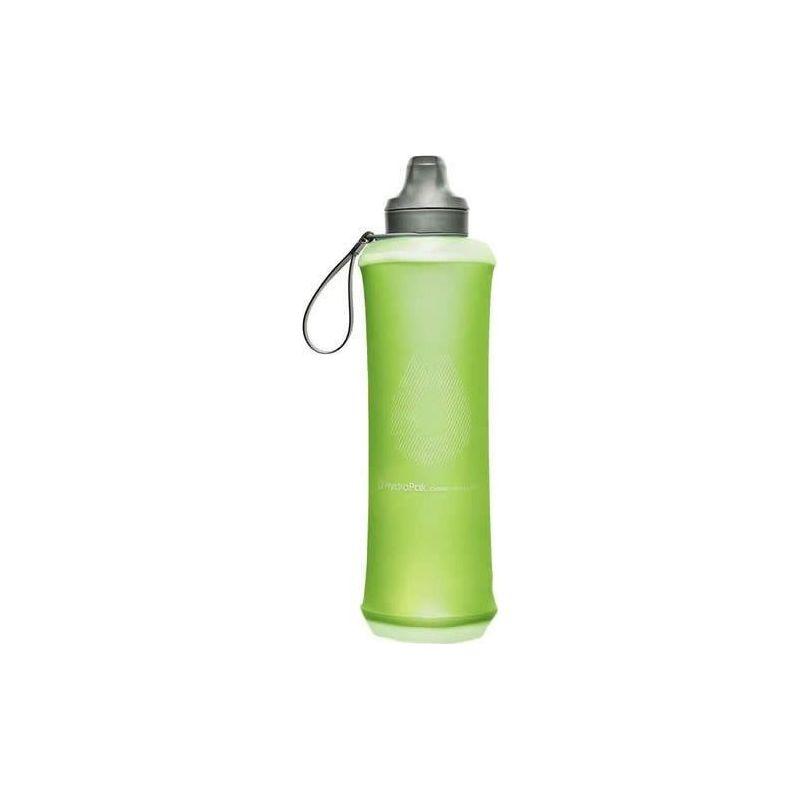Bidon pliabil Hydrapak Crush 750ml HydraPak - 3