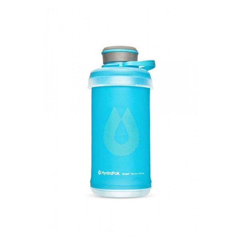 Sistem de hidratare Hydrapak Stash 750 L HydraPak - 2