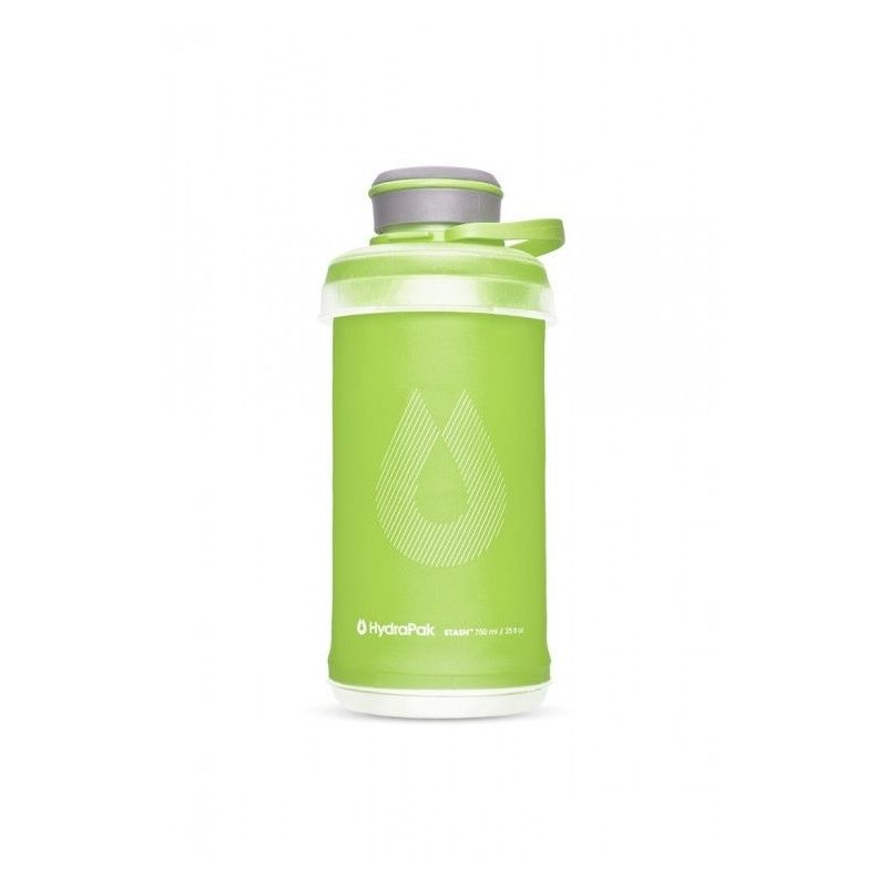 Sistem de hidratare Hydrapak Stash 750 L