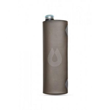 Sistem de hidratare HydraPak Seeker 2L HydraPak - 1